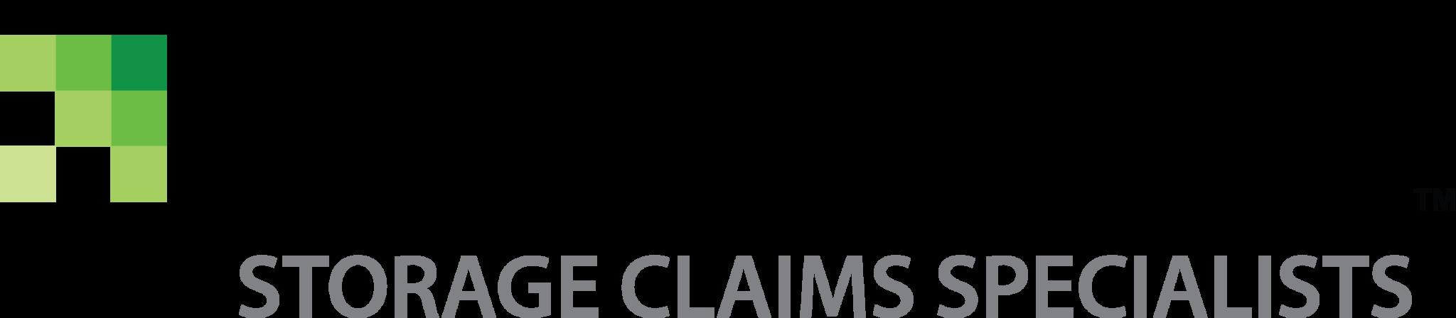Claims Pros Logo